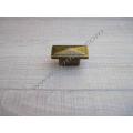 CD 6719-1,старо злато