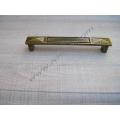CD 6719-96mm, старо злато
