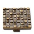Дръжка CD 3001 -1 - старо злато
