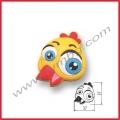 Детска  дръжка - Пиле