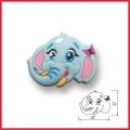 Детска  дръжка - Слон