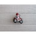 Детска  дръжка - Моторист