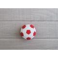 Детска дръжка - Футболна топка