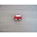 Детска  дръжка - Автомобил