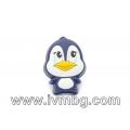 Детска дръжка - Пингвинче