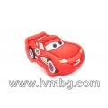 Детска дръжка - Спортна кола