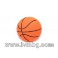Детска дръжка - Баскетболна топка