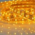 LED лента кат. номер 4016