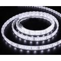 LED ленти за ал. профили