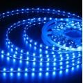 LED лента кат. номер 4013