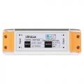 Трансформатори за LED осветление