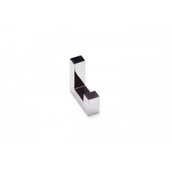 Закачалка модел - WL01