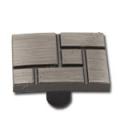 KL 07-античен никел